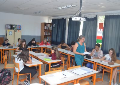 Charlemagne_lycée