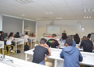 Charlemagne_lycée_1