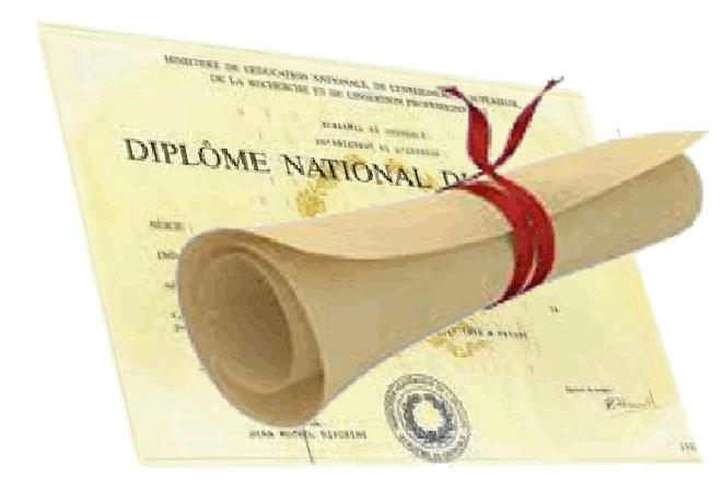 CEREMONIE REPUBLICAINE DE REMISE DU DIPLÔME NATIONAL DU BREVET – SESSION 2019