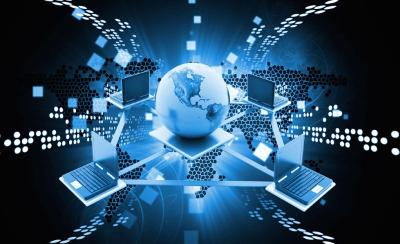 Les réseaux informatiques … et comment ils ont changé notre façon de communiquer